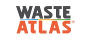 waste atlas