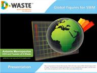 D-waste Presentation