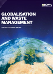 Globalisation and waste management