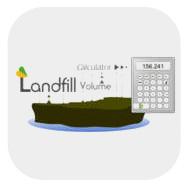 Land Vol