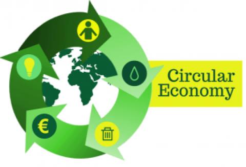 Circular Economy in Practice: June 8th, Brussels