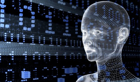 Artificial Intelligence: the risks involved are not artificial at all