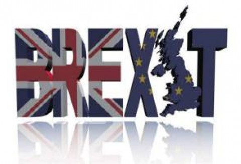 Brexit: Views on Recycling and Waste Management