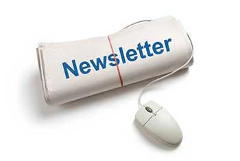 Tuesday September 13th: The first Wasteless Future Newsletter is coming!