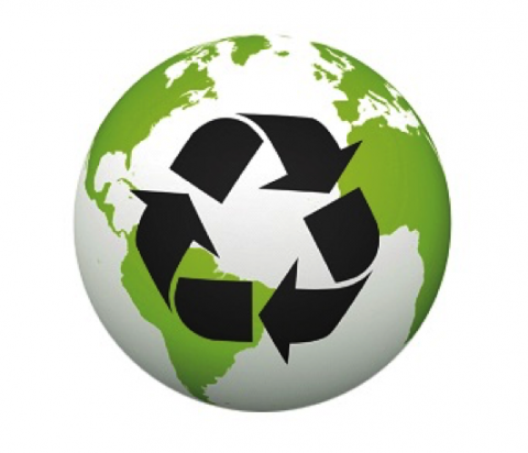 The world's biggest recycling system – what can we learn from it?