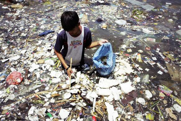 microfibers, microplastics, marine litter, ocean, ocean plastics, garbage patch, gyres, wasteless future, waste, recycling