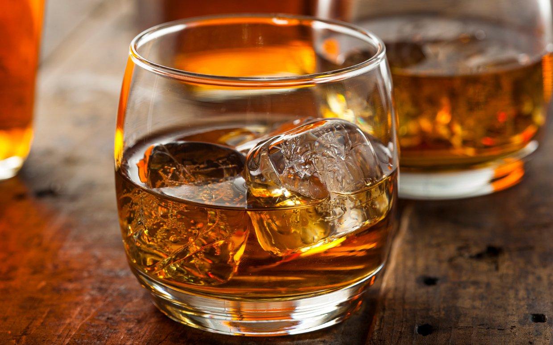 bourbon, zero waste, buddy boyd, gibsons, recycling, circular economy, wasteless future