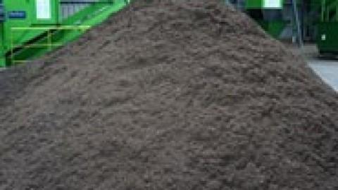 Bioelektra: a new promising technology