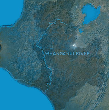 Whanganui River, New Zealand, Maori, water, river, human rights, environmental justice, environmental law, sustainability, sustainable development, access to water
