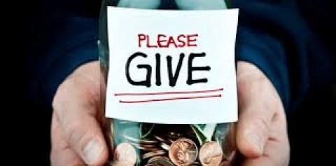 Big Philanthropy = Small Democracy + No Justice
