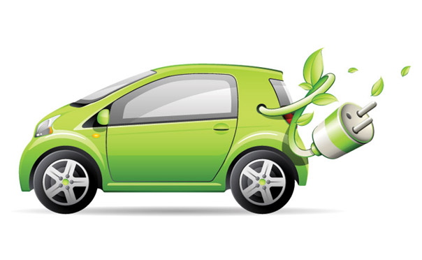 Electric Vehicles, Disruption, Fossil Fuels, Climate Change, Driverless, LCA, Recycling, Waste, Resources, Circular Economy, Environment, Green Energy, Urbanisation, Coal, Industrial Revolution, Life Cycle, EVs, Transportation, Future transportation, wasteless future