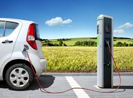 Electric Vehicles: beyond environmental folklore