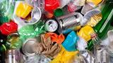 design, pringle, circular economy, recycling, reuse, recovery, consumerism, new products, new materials, wasteless future, packaging, recyclables, redesign, upcycle, consumer goods, zero waste