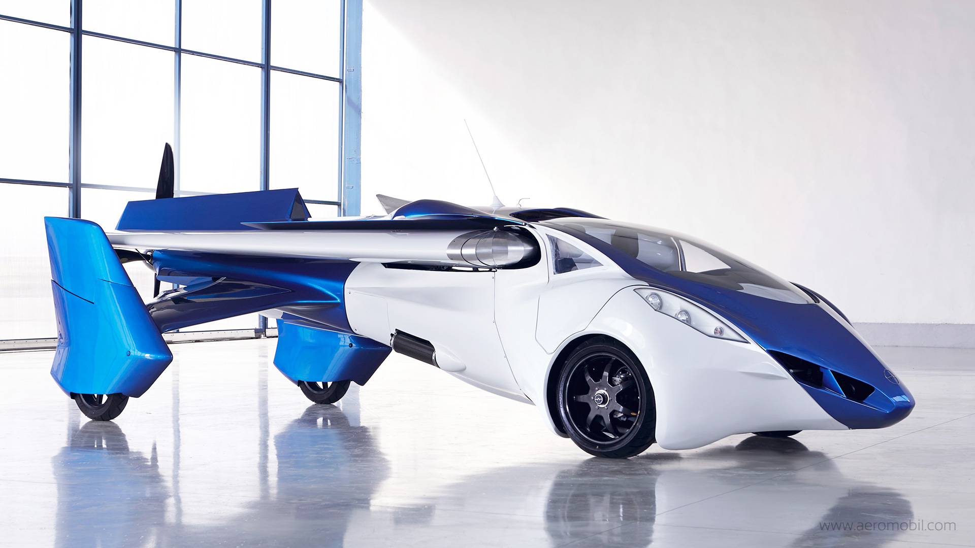 flying cars, future, futurism, 4th industrial revolution, disruption, business model, wasteless future, innovation, cars, automakers, markets, new economy