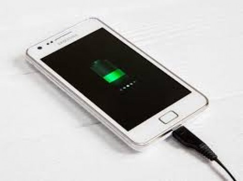 Charging your phone every 3 months is possible!
