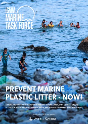 Marine Litter, Ocean Garbage, Trash, Ocean Gyres, Plastic Pollution, Microplastics, Oceans, Food Chain, Circular Economy, Waste management, Waste, Ocean debris, water, salts, food-chain, plankton, ISWA,