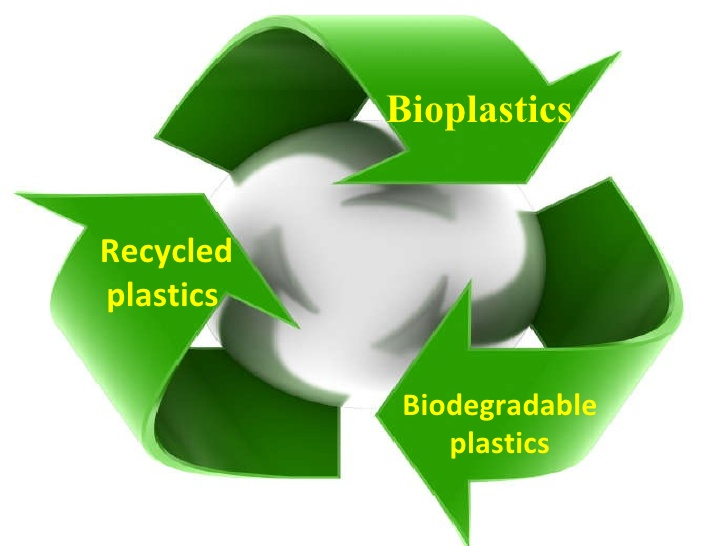 bioplastics, bioeconomy, alternative plastics, sustainability, waste management, circular economy, oxo-degradable, ISWA, Mc Arthur Foundation, New Plastic Economy, wasteless future, recycling, recovery, new materials, biodegradable, degradable, marine litter, UNEA, plastic pollution