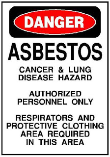 Asbestos: A verdict with worldwide consequences!