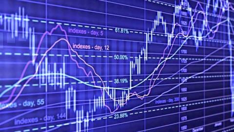 Circular economy and growth