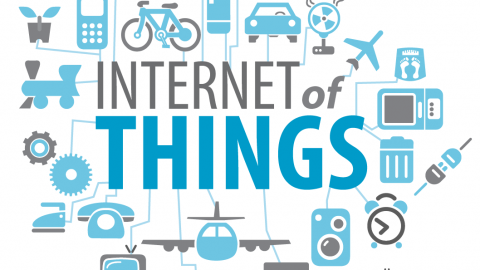 10 trends that will reshape waste management – Trend #1: Internet of Things