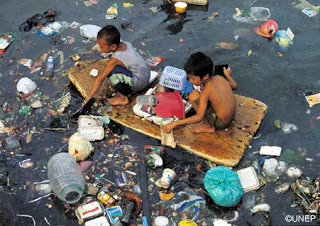 global-Manila-UNEP-HS
