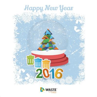 2016D-waste
