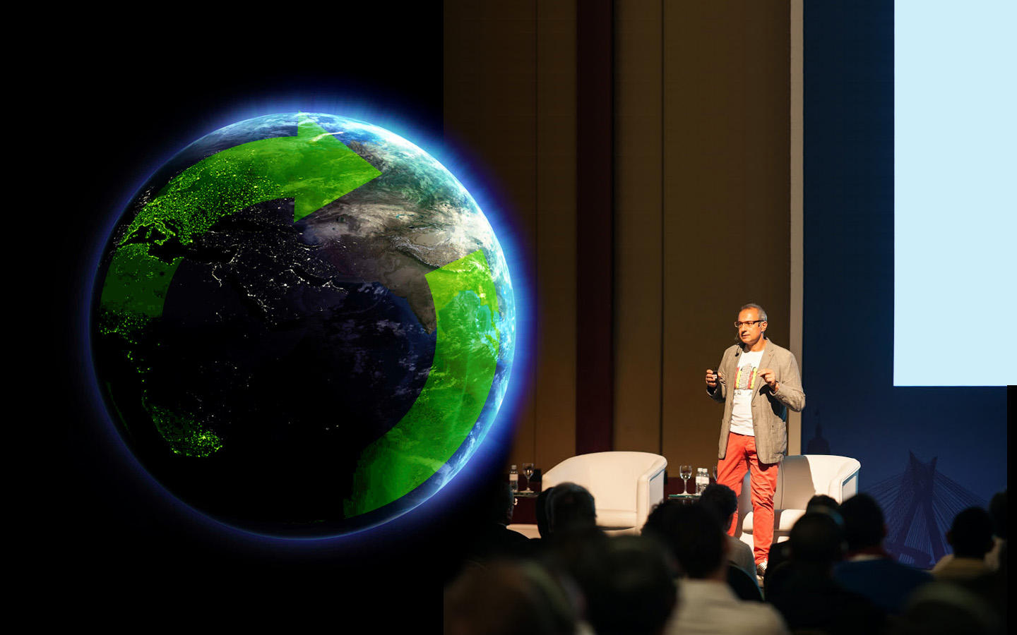 Globalisation-and-its-impacts-to-the-waste-industry