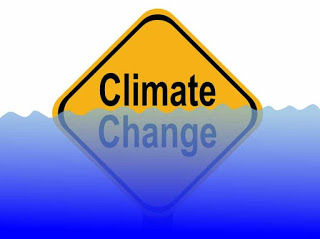 climate_change_encyclopaedia