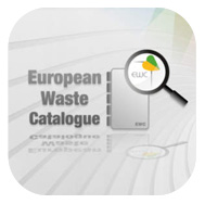 European waste catalogue