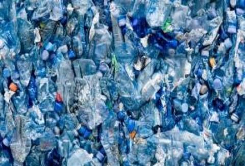 San Francisco bans plastic bottles