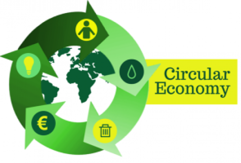Circular Economy in Practice: June 8th, Brussels