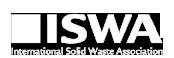 Iswa Logo