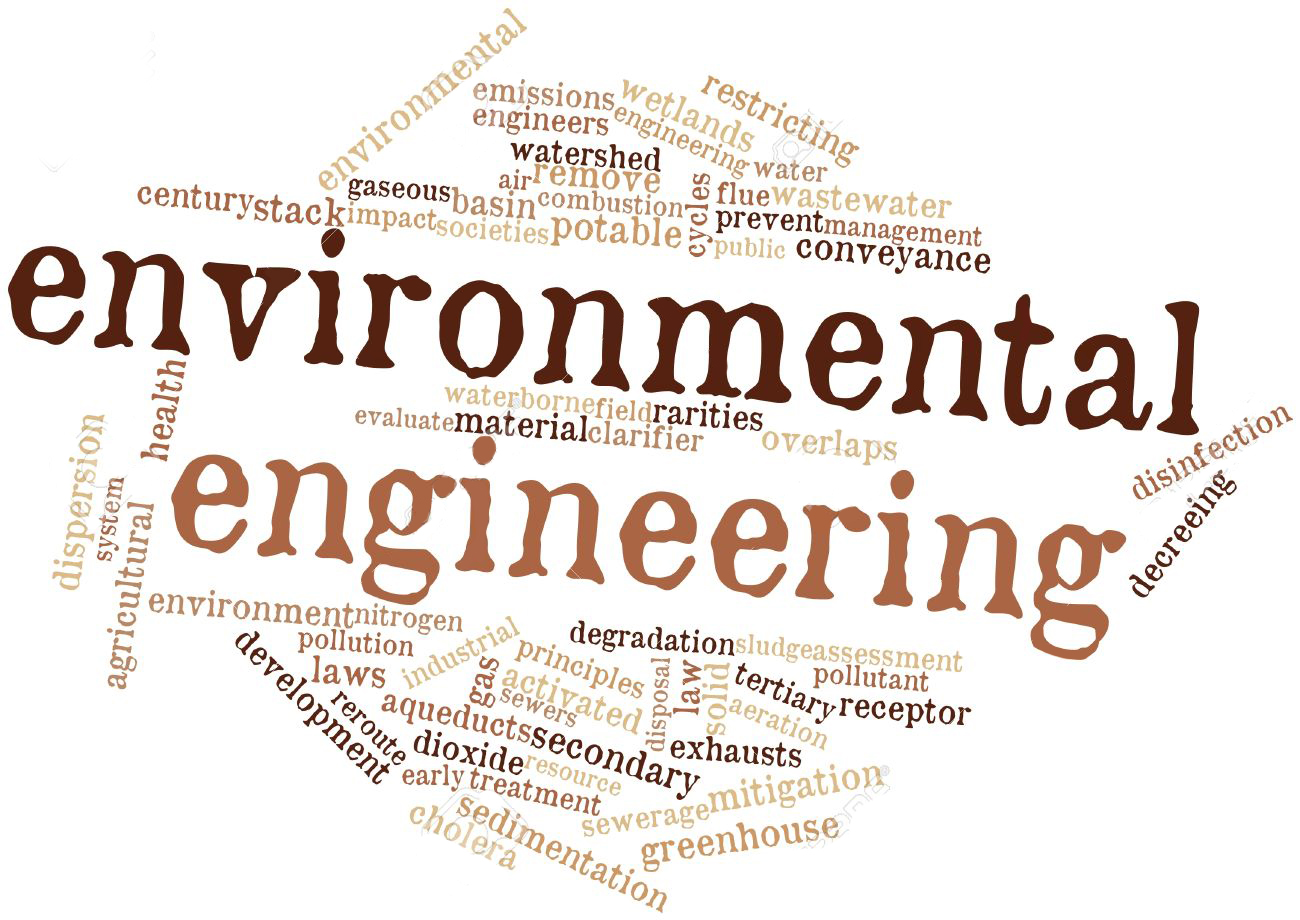 environmental engineering, future of education, core skills, new generation, Columbia University