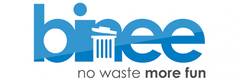 binee: new business models for e-waste