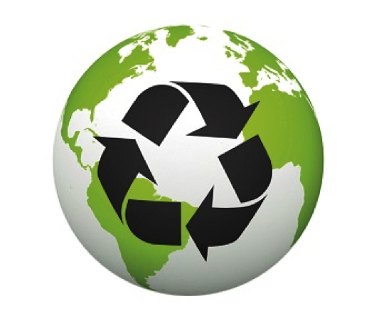 recycling, waste management, waste prevention, waste hierarchy, circular economy, wasteless future