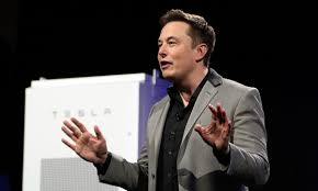 Elon Musk, Artificial Intelligence, Cyborgs, Connectivity, Cloud, Brain, Tesla, Neuralinks, Consciousness, Future, Waistless, Human - Machine links, Hybrid systems