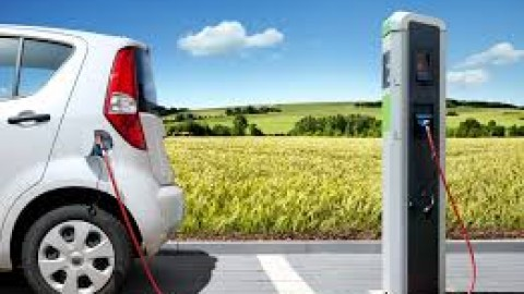 Electric Vehicles: beyond environmental folklore