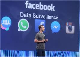 big data, social media, capitalism, business models, Google, Facebook, markets, surveillance, behaviour, behavioural science, internet, data, users, privacy, democracy