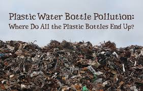water, ban, bottled water, San Francisco, USA, plastics, ocean pollution, marine litter, circular economy, recycling, waste management, microplastics, bottles,