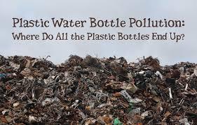 water, ban, bottled water, San Francisco, USA, plastics, ocean pollution, marine litter, circular economy, recycling, waste management, microplastics, bottles,