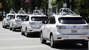 Driverless, self-driving, autonomous cars, Google, Apple, Tesla, California, USA, policy, legislation, regulations, wasteless future