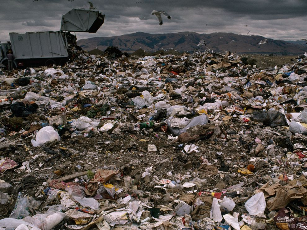 Pollution, Air, Water, Soil, Chemical, Hazardous Waste, Dumpsites, Waste, Wasteless Future, Health, Deaths, Human Rights, UNEA, UN, working places, developing countries, marine litter, plastics, climate change, pollutants