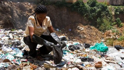 Reality Check: Bans and Taxes for single use plastics