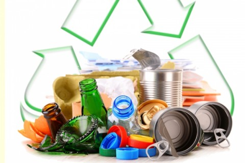 Circular Economy & Recycling: it's not as it seems